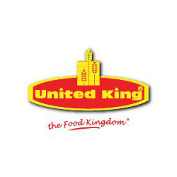 Work for United King